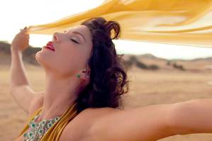 swift_wildest_dreams-620x412